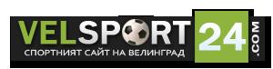 velsport24.com